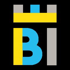 Bielefelder Bäche
