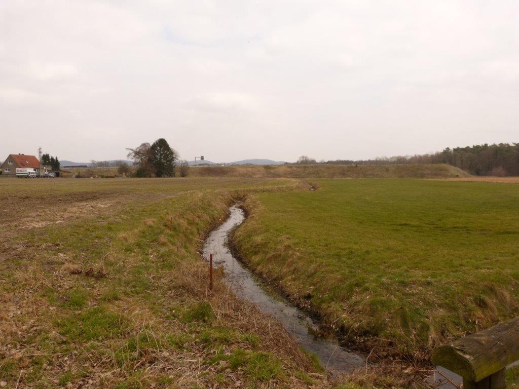Sunderbach
